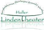lindentheater