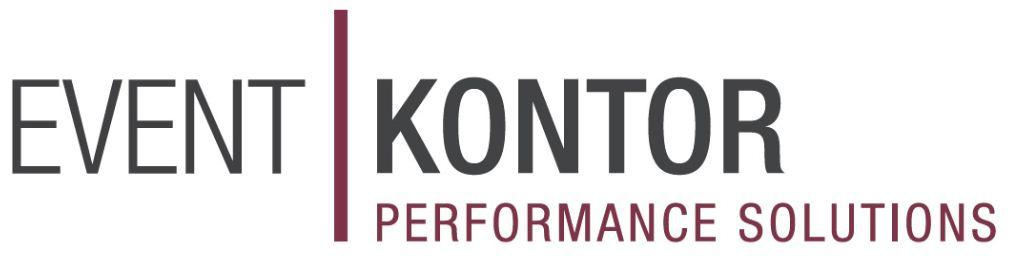 Logo Event Kontor