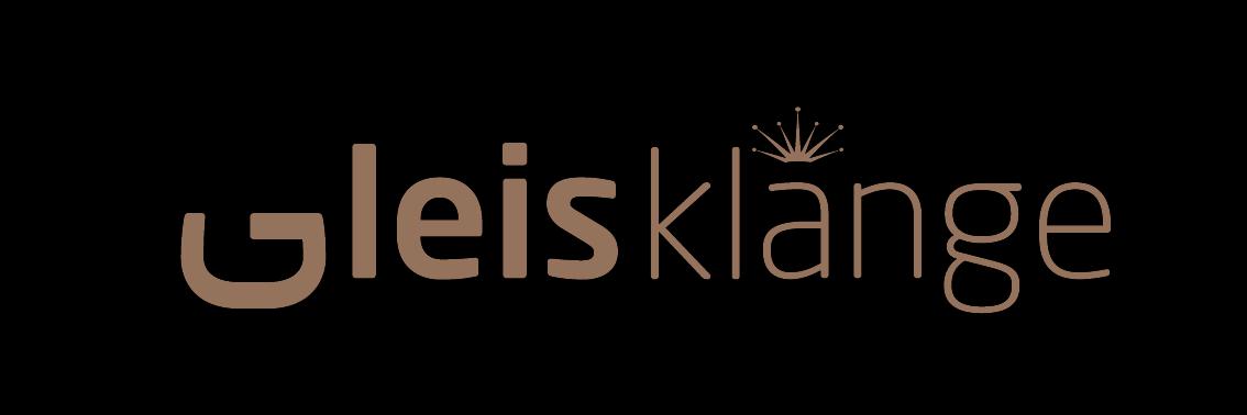 logo_gleisklaenge auf schwarz