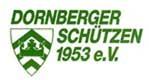 logo-dornberg